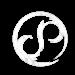 Logo_white-150x150-1